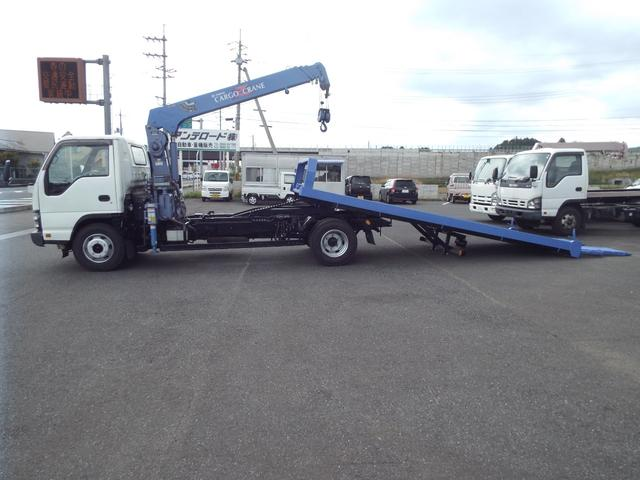 「その他」「エルフトラック」「トラック」「岡山県」の中古車28