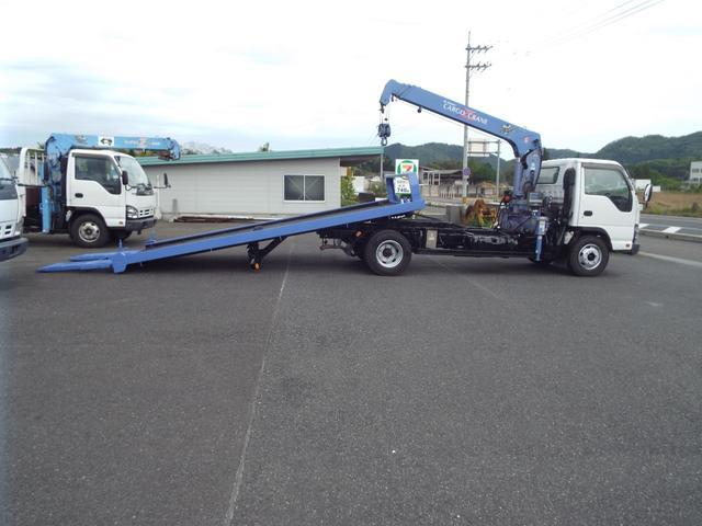 「その他」「エルフトラック」「トラック」「岡山県」の中古車32