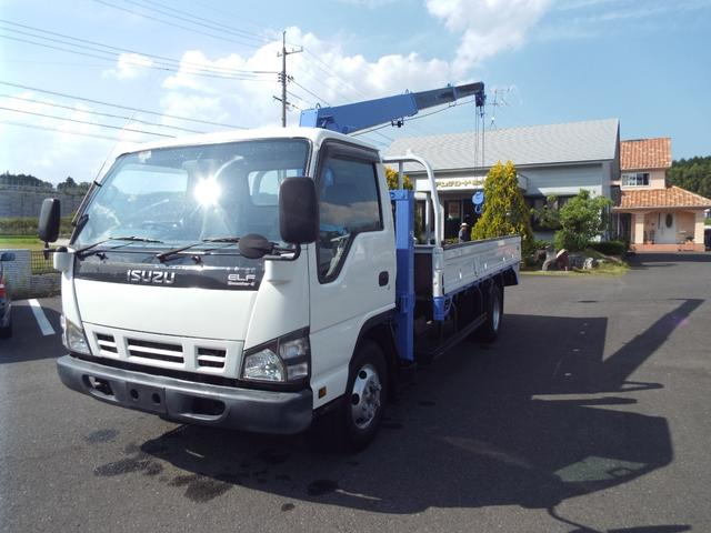 「その他」「エルフトラック」「トラック」「岡山県」の中古車11