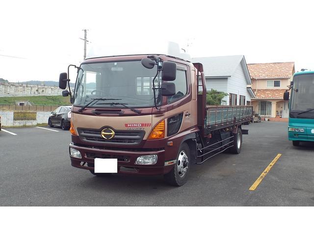 「その他」「レンジャー」「トラック」「岡山県」の中古車2