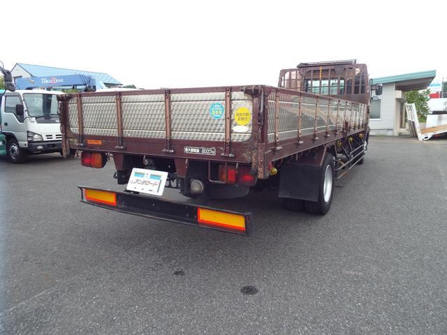 「その他」「レンジャー」「トラック」「岡山県」の中古車7