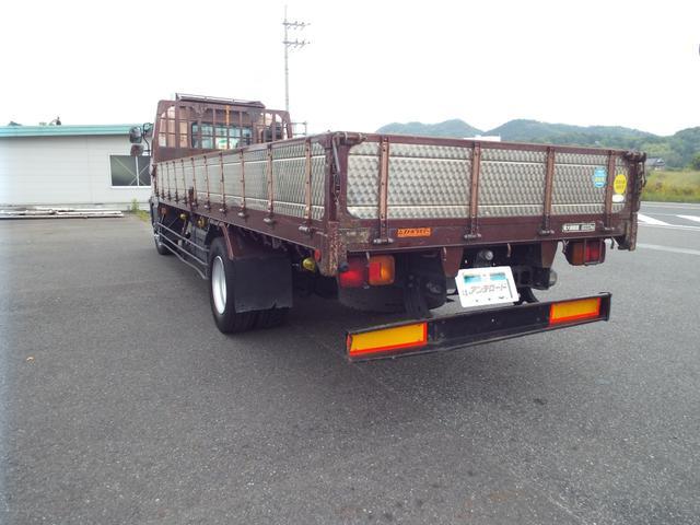「その他」「レンジャー」「トラック」「岡山県」の中古車8