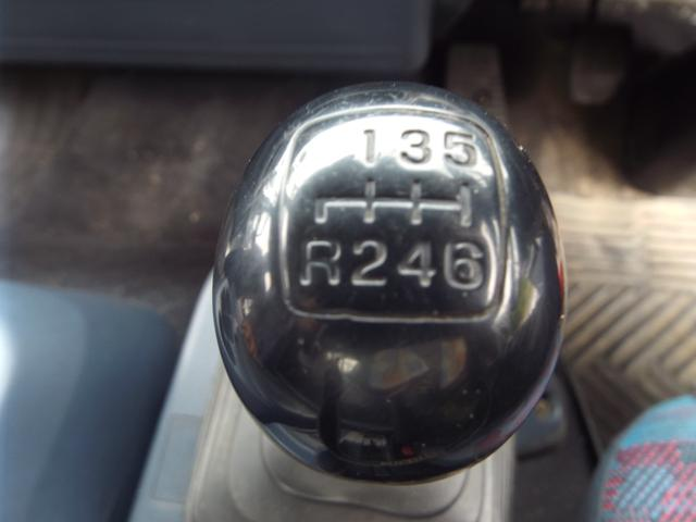 「その他」「レンジャー」「トラック」「岡山県」の中古車13