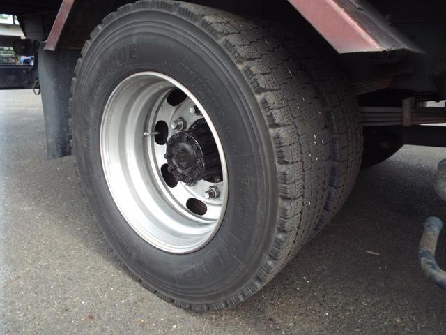 「その他」「レンジャー」「トラック」「岡山県」の中古車23