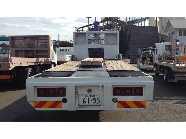 「その他」「ファイター」「トラック」「岡山県」の中古車10
