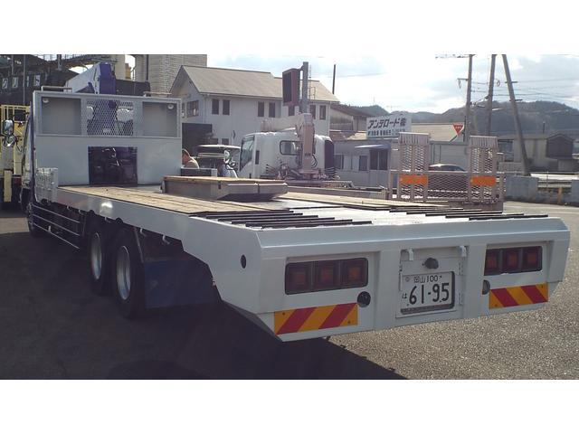 「その他」「ファイター」「トラック」「岡山県」の中古車11