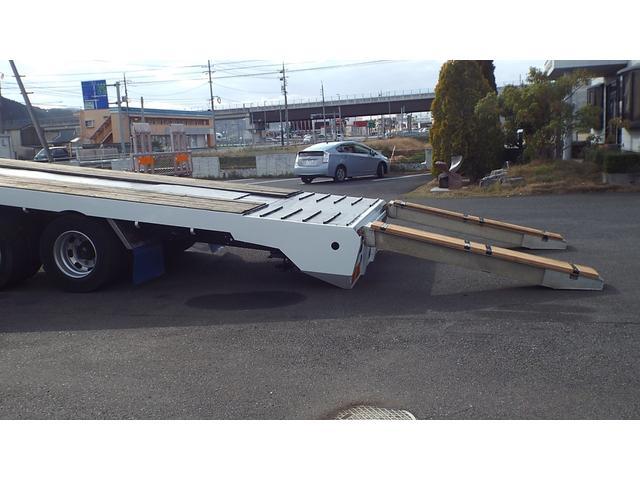 「その他」「ファイター」「トラック」「岡山県」の中古車15
