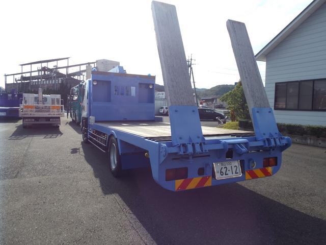 「その他」「フォワード」「トラック」「岡山県」の中古車6