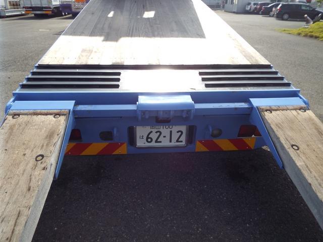 「その他」「フォワード」「トラック」「岡山県」の中古車9