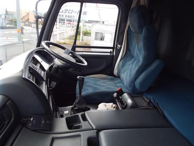 「その他」「日産ディーゼル」「トラック」「岡山県」の中古車13