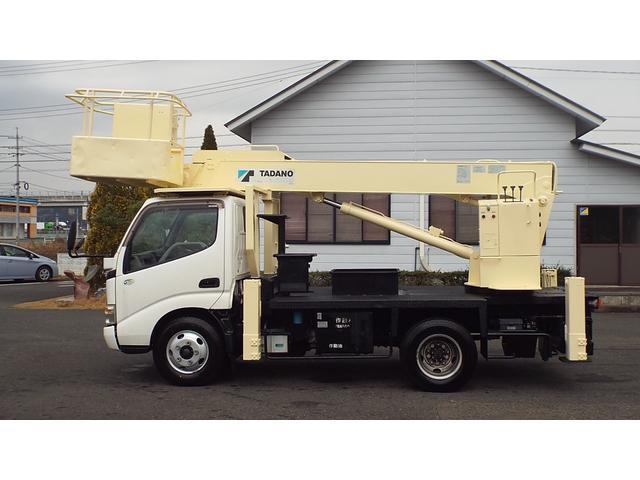 「その他」「デュトロ」「トラック」「岡山県」の中古車5