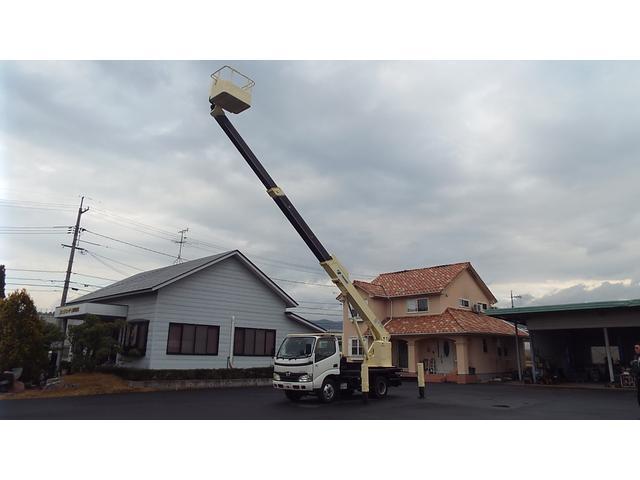 「その他」「デュトロ」「トラック」「岡山県」の中古車13