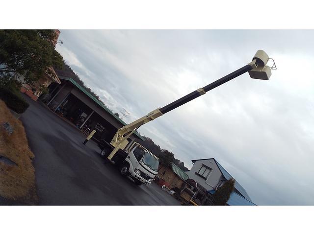 「その他」「デュトロ」「トラック」「岡山県」の中古車14