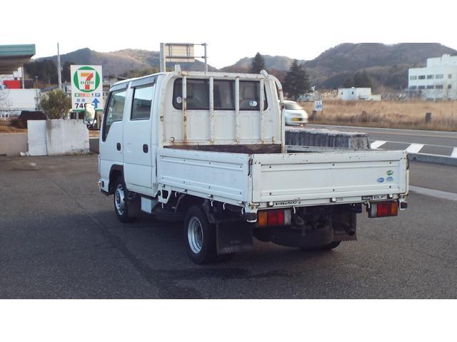 「その他」「エルフトラック」「トラック」「岡山県」の中古車6