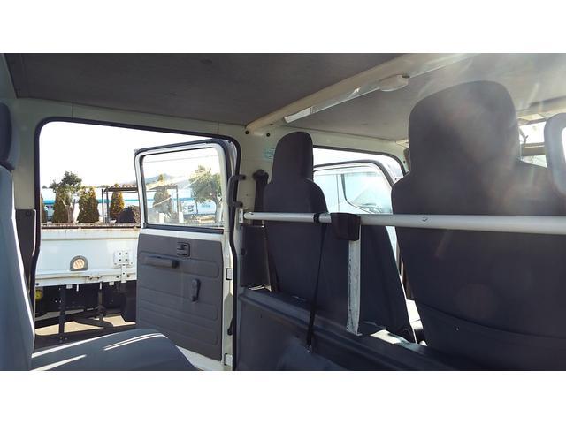 「その他」「エルフトラック」「トラック」「岡山県」の中古車15