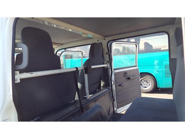 「その他」「エルフトラック」「トラック」「岡山県」の中古車16