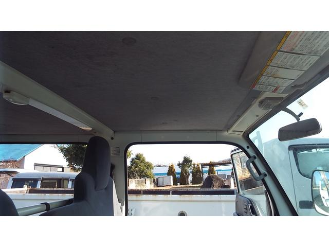 「その他」「エルフトラック」「トラック」「岡山県」の中古車17