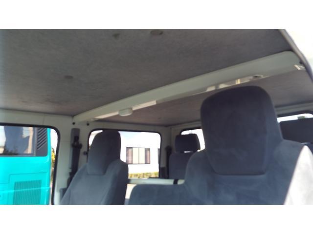 「その他」「エルフトラック」「トラック」「岡山県」の中古車20