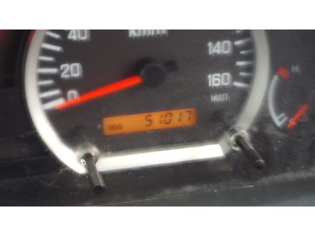 「その他」「エルフトラック」「トラック」「岡山県」の中古車25