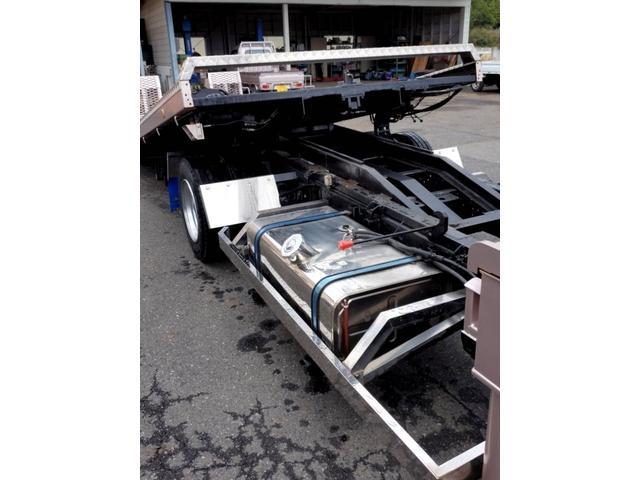 積車ウインチスライドラジコン付積載2400 PS PW(9枚目)