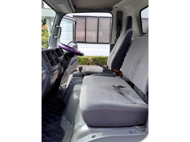 積車ウインチスライドラジコン付積載2400 PS PW(16枚目)