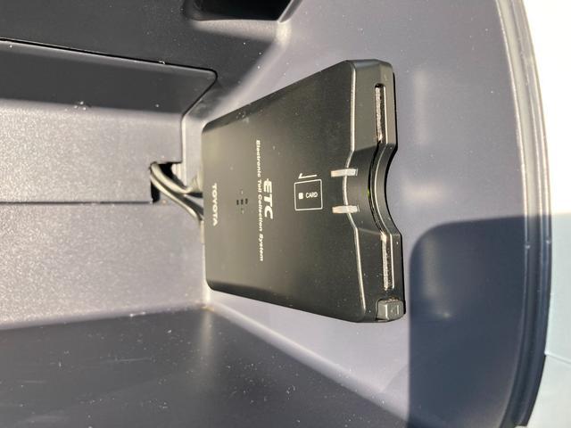 S TVナビ ETC キーレス Bluetooth接続可(19枚目)