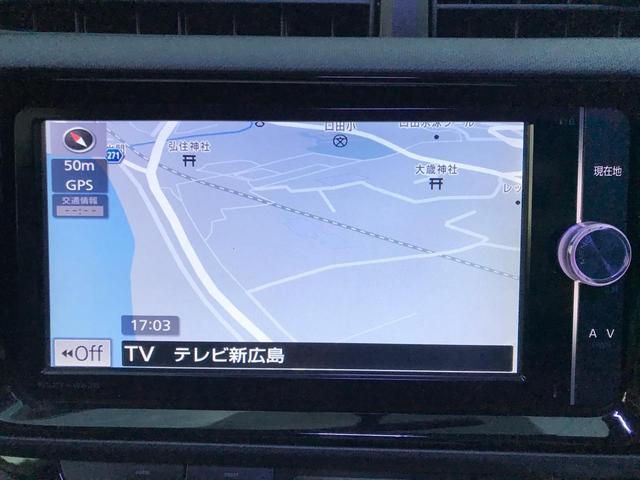 S TVナビ バックカメラ Bluetooth接続可 LEDライト ETC スマートキー エアロ(15枚目)