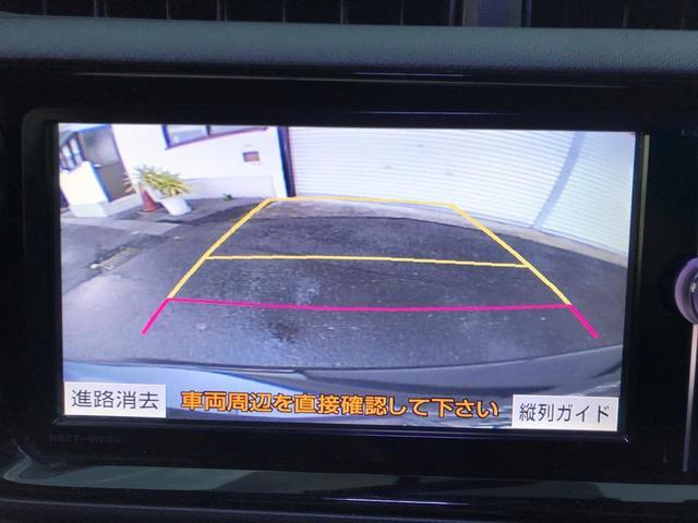 S TVナビ バックカメラ Bluetooth接続可 LEDライト ETC スマートキー エアロ(16枚目)