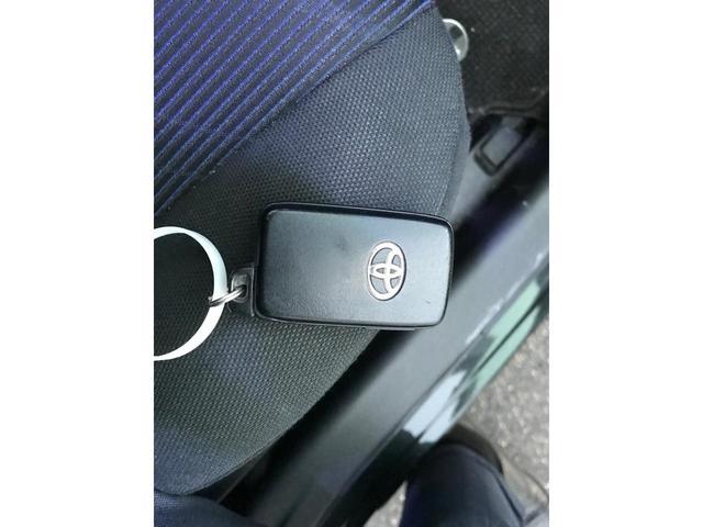 S TVナビ バックカメラ Bluetooth接続可 LEDライト ETC スマートキー エアロ(22枚目)