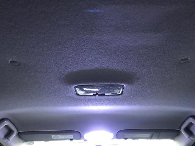 S TVナビ バックカメラ Bluetooth接続可 LEDライト ETC スマートキー エアロ(28枚目)