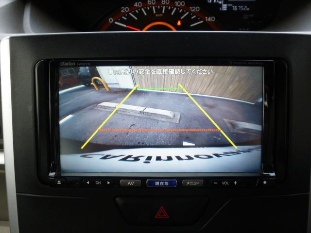 X SDナビ TV Bluetooth USB ETC バックカメラ パワースライドドア(12枚目)