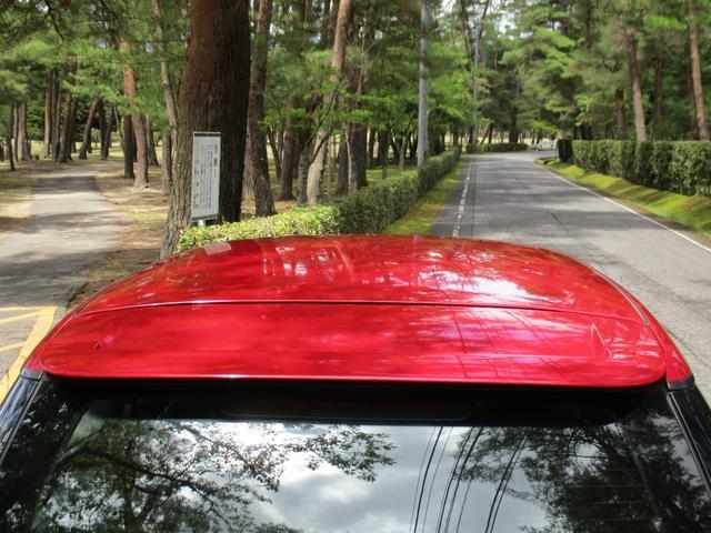 「アルファロメオ」「アルファ145」「コンパクトカー」「広島県」の中古車6