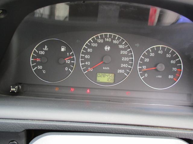 「アルファロメオ」「アルファ145」「コンパクトカー」「広島県」の中古車12
