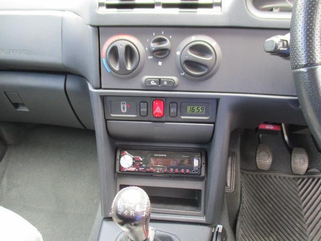 「アルファロメオ」「アルファ145」「コンパクトカー」「広島県」の中古車13