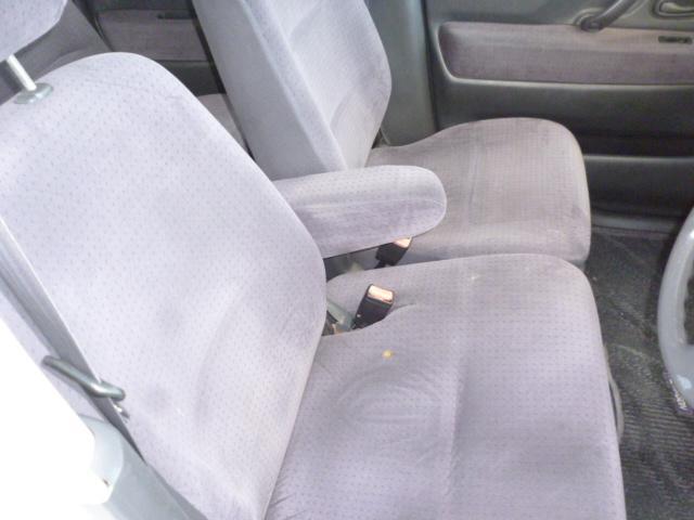 「マツダ」「AZワゴン」「コンパクトカー」「広島県」の中古車8