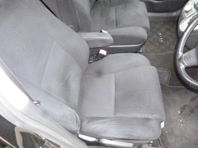 「トヨタ」「ウィッシュ」「ミニバン・ワンボックス」「広島県」の中古車5