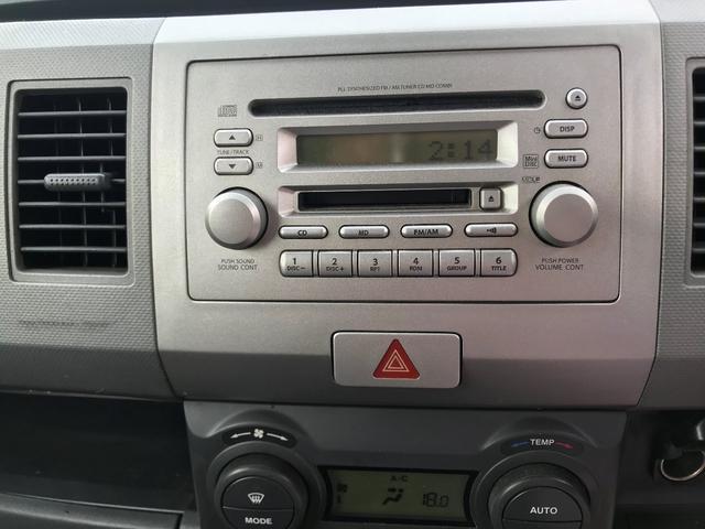 「マツダ」「AZ-ワゴン」「コンパクトカー」「広島県」の中古車11