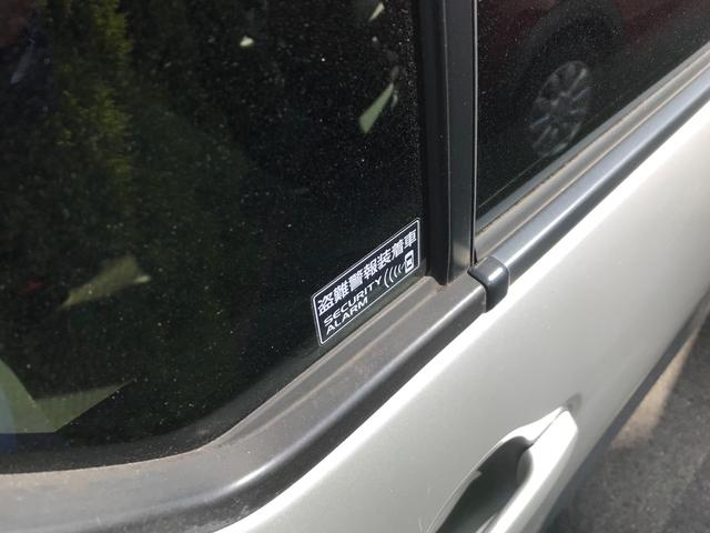 「スズキ」「ワゴンR」「コンパクトカー」「岡山県」の中古車35