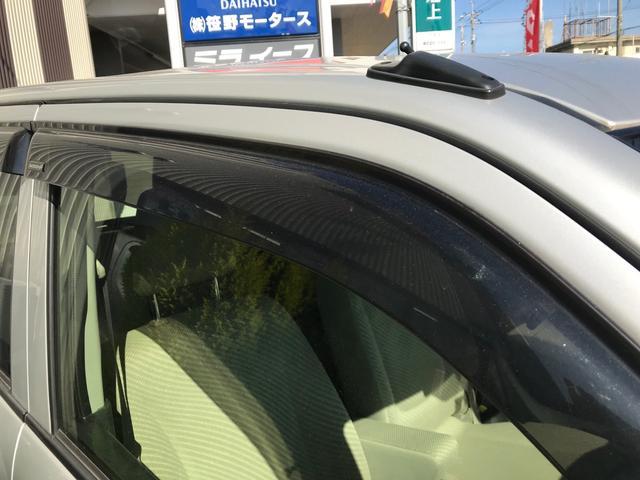 「スズキ」「ワゴンR」「コンパクトカー」「岡山県」の中古車39