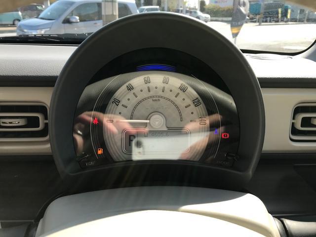 「スズキ」「アルトラパン」「軽自動車」「岡山県」の中古車13