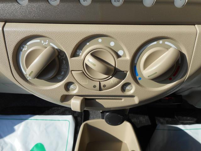 マツダ キャロル GS キーレス ETC 電格ミラー Wエアバック CD