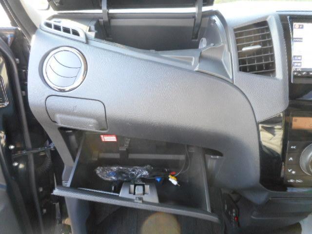 日産 ルークス ハイウェイスター HDDナビ バックカメラ 両側スライドドア