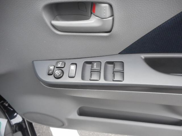 XG キーレス ETC CD 電動格納ミラー ABS(12枚目)