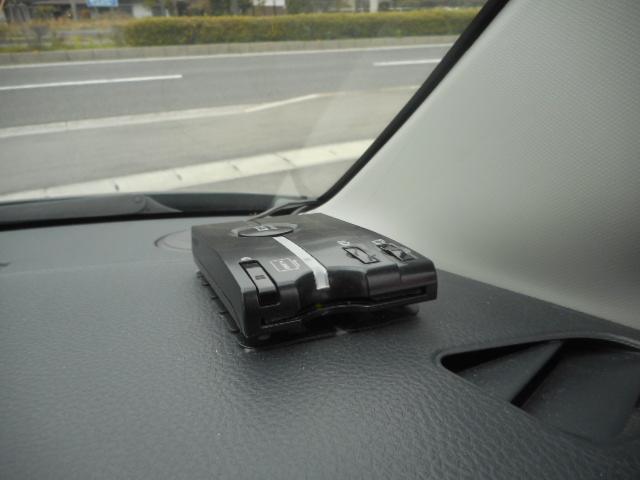 XG キーレス ETC CD 電動格納ミラー ABS(17枚目)