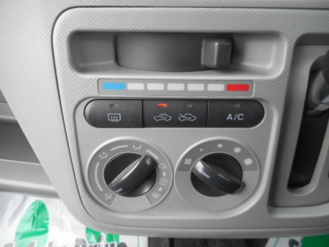 XG キーレス ETC CD 電動格納ミラー ABS(8枚目)