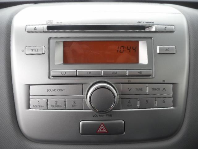 XG キーレス ETC CD 電動格納ミラー ABS(9枚目)