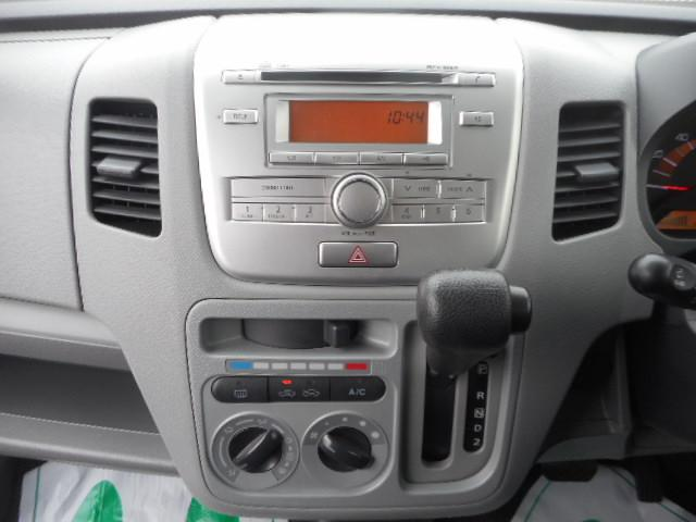 XG キーレス ETC CD 電動格納ミラー ABS(10枚目)