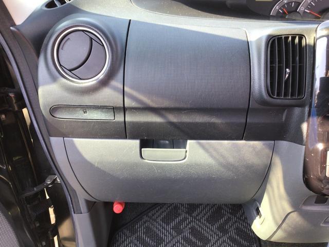 カスタムRS スマートキー 左側電動スライドドア オートエアコン HIDヘッドライト MOMOステアリング 純正アルミ(22枚目)