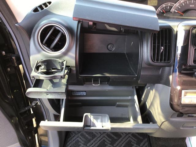 カスタムRS スマートキー 左側電動スライドドア オートエアコン HIDヘッドライト MOMOステアリング 純正アルミ(23枚目)