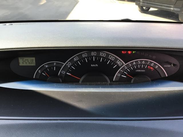 カスタムRS スマートキー 左側電動スライドドア オートエアコン HIDヘッドライト MOMOステアリング 純正アルミ(29枚目)